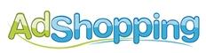 AdShopping