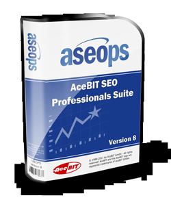 aseops_8
