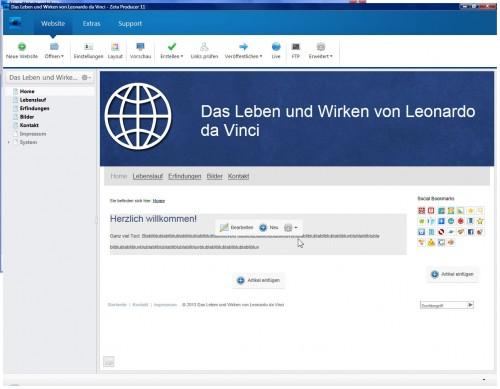 zeta-producer-neue-website-bearbeiten