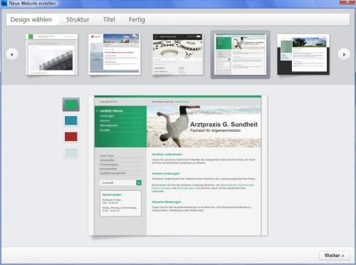 zeta-producer-neue-website-erstellen